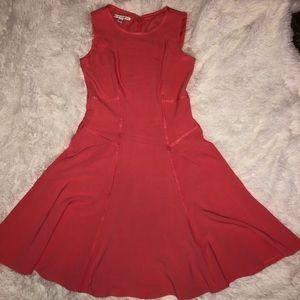 Maggy London Evening Dress